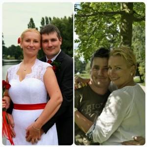 meelike & marco wedding anniversary