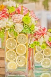 http://www.knotsvilla.com/fruit-centerpieces-12-perfect-ideas/