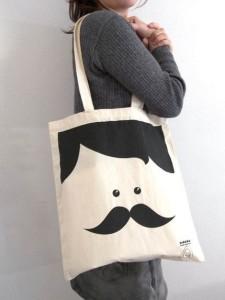 https://www.etsy.com/listing/34607002/mr-moustache-tote-bag?ref=sr_gallery_38&sref=&ga_search_query=moustache&ga_view_type=gallery&ga_ship_to=NO&ga_page=2&ga_search_type=handmade&ga_facet=handmade