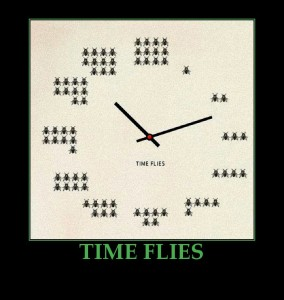 TIME-FLIES-FUNNY-PICTURE-CLOCK