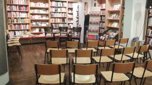 hiugendubel bookstore