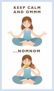 funny-picture-omnomnom-yoga