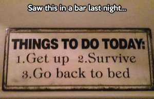 funny-picture-sign-survive-bed-get-up